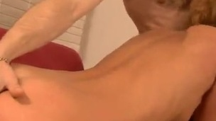 Check out that Horny vid Containing Fingering And Intensive blow the whistle