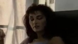 Eliana Dante Penetration